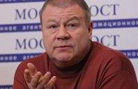Сергей Селин не ждет гонораров от Украины