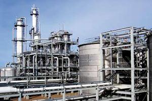 Производство биоэтанола отдадут частным компаниям