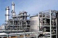 У США побудують найбільший у світі завод біоетанолу