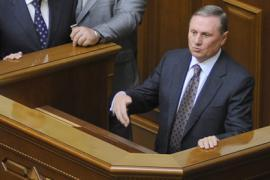 Ефремов рассказал, что можно красть 10%