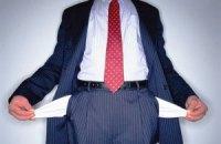 Компаніям треба думати над залученням не боргового, а акціонерного капіталу