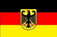 Правительство Германии одобрило военную операцию против ИГИЛ
