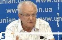 Екс-суддя міжнародного трибуналу вжахнувся від масштабу порушень прав людини в Україні