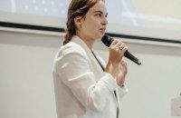 Zagoriy Foundation стал стратегическим партнером Украинского культурного фонда