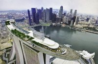 Реформа в действии: «сингапурское чудо»