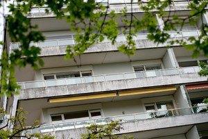 У квартирі нащадка нацистського арт-дилера знайшли скульптури Родена і Дега