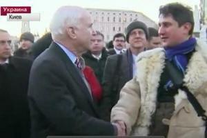 Українського директора Московської біржі звинуватили в обвалі рубля