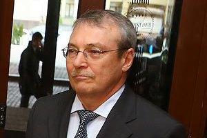 Представник РФ залишив засідання контактної групи в Мінську