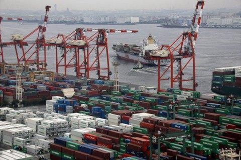 """Профсоюзы портовиков призывают депутатов блокировать законопроект """"О концессии"""""""