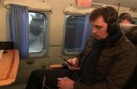 Гончарук вылетел в Полтавскую область, куда должны привезти эвакуированных из Китая украинцев (обновлено)