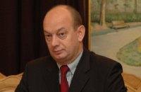 Табахарнюк: До нас ідуть гроші з Росії та Польщі