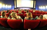 Читатели LB.ua предпочитают смотреть фильмы в кинотеатрах на украинском языке