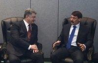 Венгрия поддерживает скорейшее введение безвизового режима для украинцев