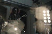 Бальчун вместе со своей рок-группой выступит на фестивале во Львове