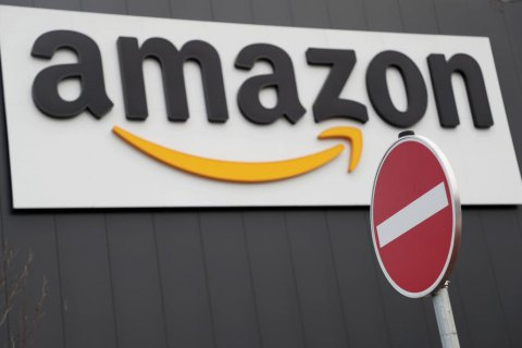 WSJ: Amazon грозит штраф в $ 425 млн