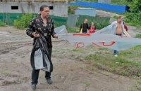 От Попова требуют объяснений по поводу эпидемии бешенства в столице
