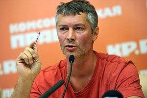 Избранного мэра Екатеринбурга вызвали в Следственный комитет