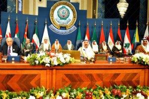 Арабські держави створять єдину армію