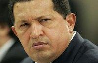 Президент Венесуэлы признался народу, что лечится от рака