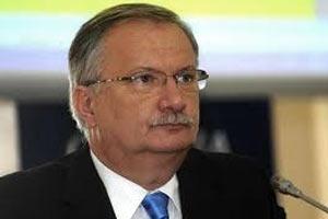 Новый министр образования Румынии подал в отставку