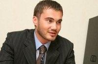 Янукович-младший внес законопроект о дубляже на русском