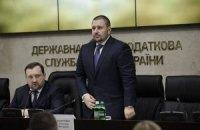 Три з чотирьох митних пунктів на Західній Україні вже розблоковано, - Клименко