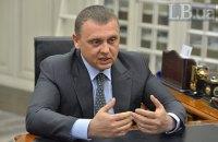 Военная прокуратура закрыла производство по фабрикации подозрений на Гречковского