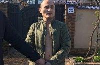 Прокуратура передала до суду справу одесита, який бив ногами постраждалих у ДТП нацгвардійців