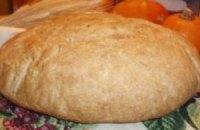В Черновцах подорожал хлеб