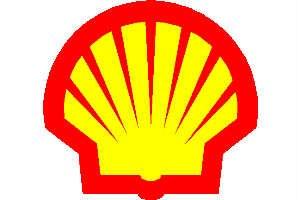 Кабмин сделал последний шаг к договору с Shell