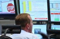Межбанк закрыл неделю у отметки 8,12 грн за доллар