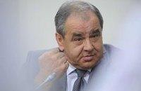 Министр здравоохранения прошел в Ивано-Франковский облсовет