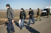 Важіль тиску, або Чому охранка ЛНР захоплює нових проукраїнських заручників