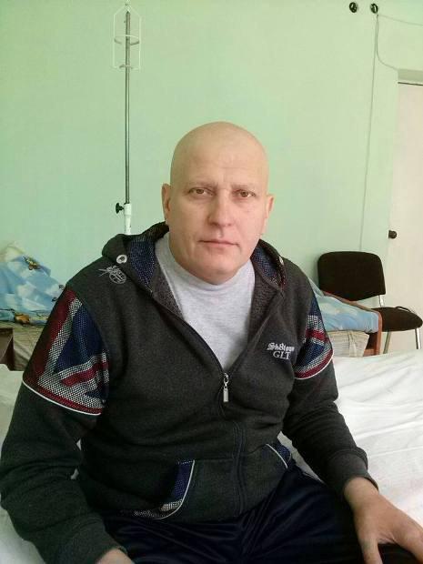Володимир Мотроненко