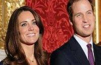 Ради детей принца Уильяма изменили 300-летний закон