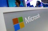 В России собрались запретить Microsoft
