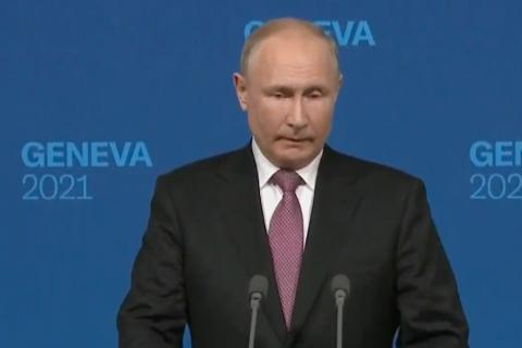 США та Росія домовились про повернення послів