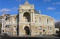 Первый фестиваль оперного и балетного искусства планируют провести в Одессе в 2012 году