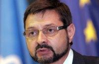 ПАСЕ отказалась рассматривать Украину по отдельной процедуре