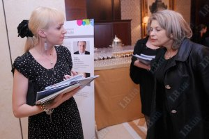 """В БЮТ объяснили """"тугодумам"""", почему Тимошенко не обследуется"""