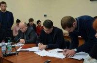 """И.о. директора """"Николаевоблтеплоэнерго"""" объявили о подозрении в хищении бюджетных средств"""
