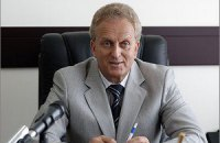 В милиции допускают, что в мэра Феодосии стреляли не из тернопольского обреза