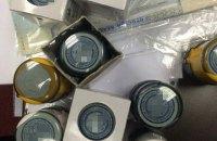 Полиция задержала мошенников, выманивших 7 млн гривен