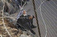 Египет перестал блокировать сектор Газа