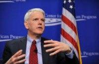 Пайфер назвал кандидатов на должность минобороны и госсекретаря США