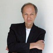 Сергій Братков: «Сорок років тому займатися сучасним мистецтвом означало протистояти системі»