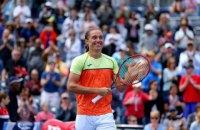 Долгополов выиграл в полуфинале турнира Shenzhen Open в Китае