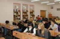 Шалва Амонашвили: «Если учитель получает нормальную зарплату и общество к нему внимательно – образование спасено»