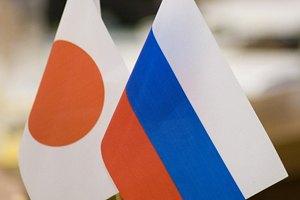 Японія припиняє поромне сполучення з Росією