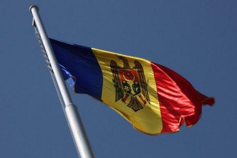 У парламенті Молдови зареєстрували проект постанови про вихід із СНД